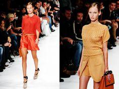 Maria Gambina - portuguese Fashion design