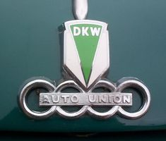 58 Best DKW images in 2018 | Antique cars, Vintage Cars, Retro cars