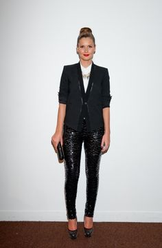 Classic but Edgy Style Edgy Style inspirations brought to you by www.sleekster.club