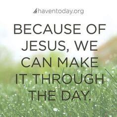Jesus Christ Daily - Community - Google+