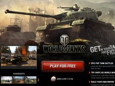 Play For Free http://freestuffblog.info/