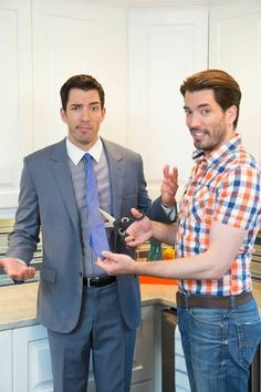 I don't think @mrdrewscott is very happy with me here :)