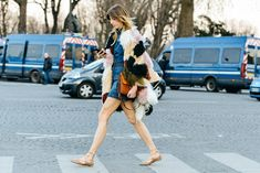 Tommy Ton Shoots the Best Street Style at the Fall '15 Shows?url=http://www.style.com/slideshows/slideshows/street/tommy-ton/2015/fall-2015-ready-to-wear-street-style/slides/75