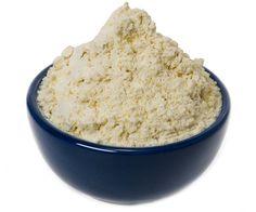 Nuts.com - Gluten Free Homemade Bread Mix