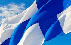 Suomi 100 Eduskunta.fi