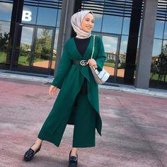 PINTEREST: @MUSKAZJAHAN - PRETTY MUSLIMAH