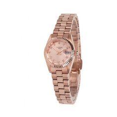 Vendoux dames horloge MR43002-10