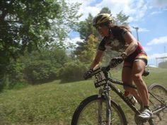#Mountain bike Like, Repin, Share, Follow Me! Thanks!
