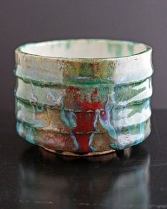 Hey, I found this really awesome Etsy listing at https://www.etsy.com/listing/196285924/oribe-cup-killala