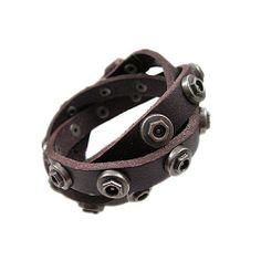 bangle bracelet men bracelet women bracelet by jewelrybraceletcuff, $9.00