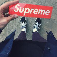 #supreme #supremeny #supreme_fx #supremecap #supremeldn #supremenyc #supremeusa #supremeshit #supremeteam #supremenewyorkcity #suprememarketplace #supremelosangeles #supremesticker #supremeclothing #supremeshibuya #supremenewyork #carharttpant #carharttsidpant #carharttwip #vansusa #vans #vansoldskool #vansofthewall #vansoldschool #french #boy