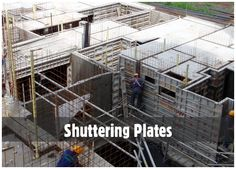 Scaffolding, Shutters, Basketball Court, Safety, Blinds, Security Guard, Shades, Window Shutters, Staging