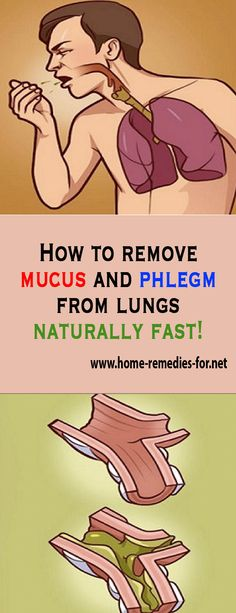 How to remove #mucus and #phlegm from lungs naturally fast! #remedy #health #healthTip #remedies #beauty #healthy #fitness #homeremedy #homeremedies #homemade #trends #HomeMadeRemedies #Viral #healthyliving #healthtips #healthylifestyle #Homemade