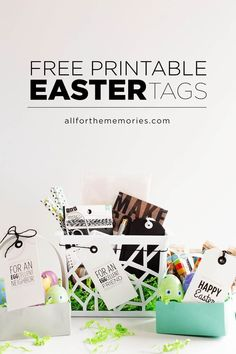 Paper crown egg patterns easter pinterest paper crowns and easter free printable easter tags great for friend or neighbor gifts negle Images