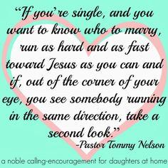 valentine's day sermon powerpoint