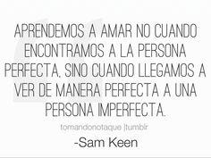 frase de amor #frases  #citas  #reflexiones  #sanvalentin