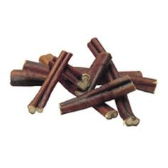 Natural Bully Stick >>> You can get more details by clicking on the image. (This is an affiliate link and I receive a commission for the sales)