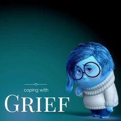 Using Inside Out to help kids cope with group. A six session group plan…