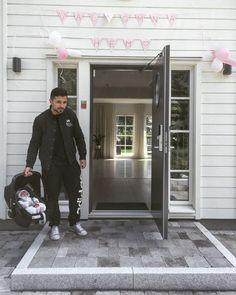 Villa Santa - Vi bygger Villa Sjövik från Vårgårdahus