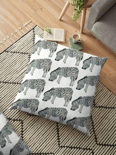 Zebras at the water Zebras, Throw Pillows, Water, House, Ideas, Gripe Water, Toss Pillows, Cushions, Home