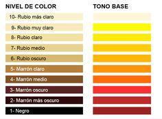 Food Coloring Mixing Chart, Colorista, Hair Color Techniques, Aesthetic Hair, Love Hair, Hair Looks, Hair Care, Hair Makeup, Hair Beauty
