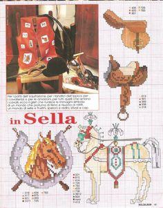 Gallery.ru / Foto # 49 - Susana Soloalbum 300 - Mosca