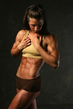 #Health #Fitness #Weightloss - Always time for a great workout - www.getfitglobal.com/2013/06/unique-lean-body-workouts-for-time-crunched-people.html