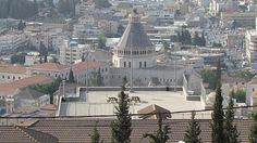 Basílica de la Anunciación, Nazaret