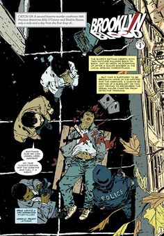 Preview: Dark Horse Presents #19, Dark Horse Presents #19  Story: John Arcudi, Rich Woodall, Adam P. Knave, D.J. Kirkbride, Carla Speed McNeil, Barbara Randall Kesel, Paul Levitz Ar...,  #AdamP.Knave #All-Comic #All-ComicPreviews #BarbaraRandallKesel #CarlaSpeedMcNeil #Comics #CraigRousseau #D.J.Kirkbride #DarkHorse #DarkHorsePresents #JohnArcudi #MarcOlivent #MaximSimic #PaulLevitz #previews #RichWoodall #RobertWilsonIV #TimHamilton