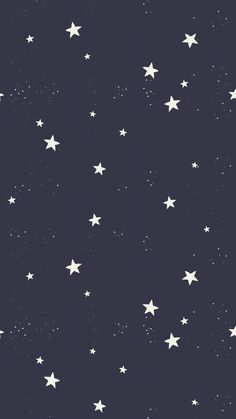 Simple stars pattern iphone wallpaper 2018 is high definition wallpaper. you can make this wallpaper for your desktop background, android or iphone plus Wallpaper Para Iphone 6, Star Wallpaper, Wallpaper For Your Phone, Cellphone Wallpaper, Screen Wallpaper, Cool Wallpaper, Mobile Wallpaper, Home Screen Iphone Wallpapers, Pattern Wallpaper Iphone