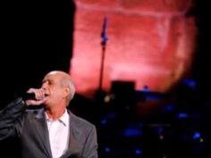 Concert, Concerts, Festivals