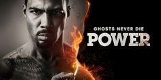 Power - Watch TV Shows Online at XFINITY TV