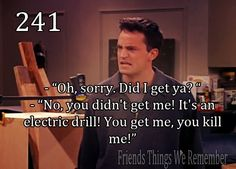 Bahaha, Love this part of the episode!!! :D