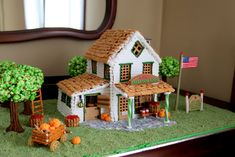 Google Image Result for http://www.searchlawrence.com/images/Gingrebread_Apple_Farm_House_01a.jpg