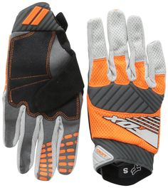 Amazon.com : Fox Head Women's Digit Glove : Cycling Gloves : Sports & Outdoors