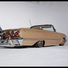 132 best images about Lowriders on Pinterest