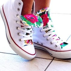 22 Best Converse images  268a7f8f9