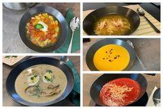 Eggs, Breakfast, Food, Youtube, Morning Coffee, Essen, Egg, Meals, Yemek