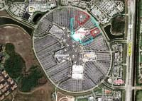 Wellington, Brefrank Inc., Land Use Miami Architecture, Land Use, Master Plan, Shopping Mall, How To Plan, Shopping Center