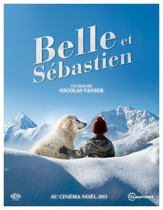 Belle et Sebastien Film Complet Vodlocker,Belle et Sebastien Film Streaming HD,Watch Belle and Sebastian Movie Online Belle as well as Sebastian has Little Boy Names, Little Boys, Nicolas Vanier, Belle And Sebastian, Upcoming Films, Great Pyrenees, Mountain Dogs, Polar Bear, Movies Online