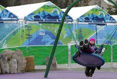 KSU Researcher Designs Schoolyard for Children With Autism