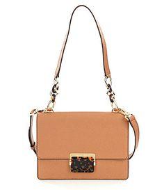 MICHAEL Michael Kors Cynthia Small Shoulder Bag #Dillards