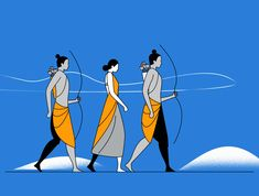 Shiva Art, Krishna Art, Hindu Art, Lord Shiva Painting, Krishna Painting, Shree Ram Images, Shree Ram Photos, Ram Navmi, Indian Art Paintings