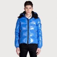 Doudoune moncler pas cher Himalaya Noir. l l · Moncler homme · Welcome To  Moncler Men Himalaya Down Jacket in Blue Online Shop -  211.65 Men Moncler  Jacket 0d3489bf4f6