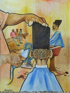 Barber Poster, Barber Logo, Hair Shaver, Barber Shop Decor, Domino Art, Barbershop Design, Natural Hair Art, Dope Wallpapers, Soul Art