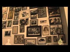 ▶ John Pilger: Real Journalism - YouTube