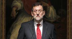 El fantasma de la corrupción persigue a Mariano Rajoy