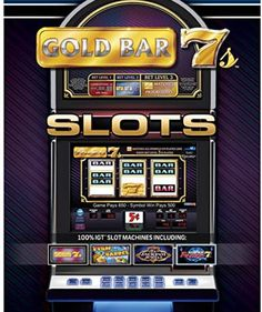Consider, coinless las slot strip vegas