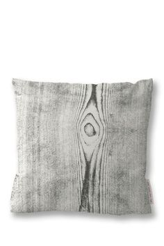 Holiday Wish List: Quirky Pillow Case Sets on HauteLook ($19 also in yellow)