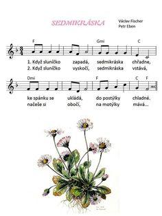 Kids Songs, Music Notes, Sheet Music, Kindergarten, Preschool, Teaching, Activities, Education, Ms